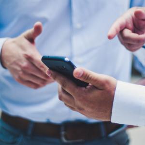 Mailing vocal : un canal à tester pour fidéliser vos clients