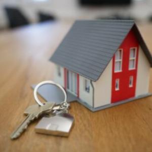 Secteur immobilier : démarquez-vous grâce au marketing relationnel
