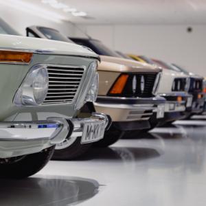 Marketing Automobile : Par où commencer ?