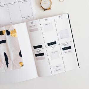 Calendrier Marketing : 5 dates clés du mois de juin