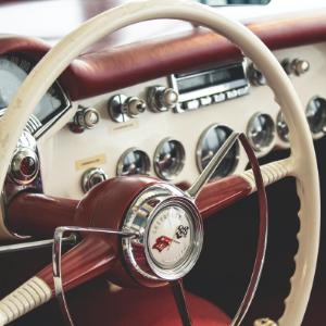 Concessions automobiles : nos conseils pour optimiser Google My Business