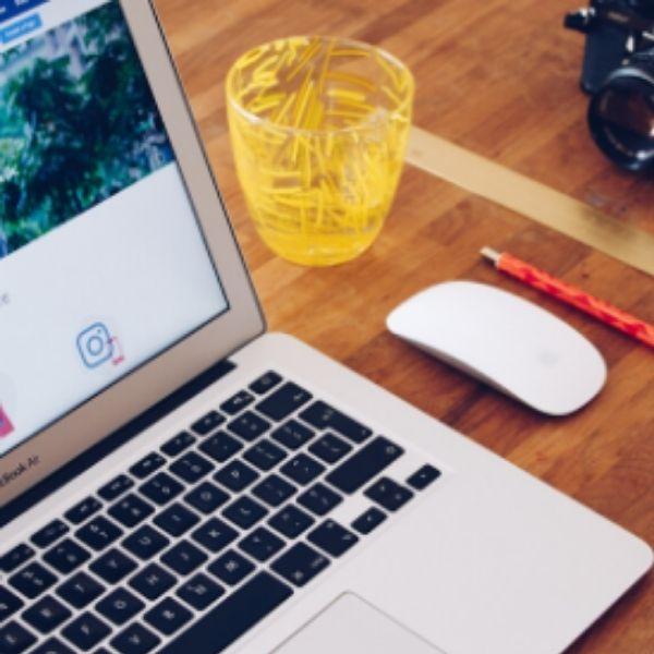 Décentralisation marketing : 5 questions à se poser avant de se lancer