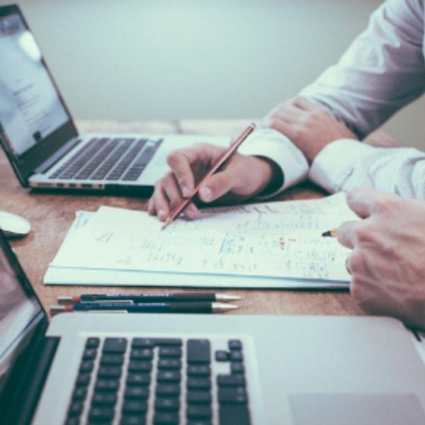 Trade marketing : comment améliorer la présence digitale de vos revendeurs?