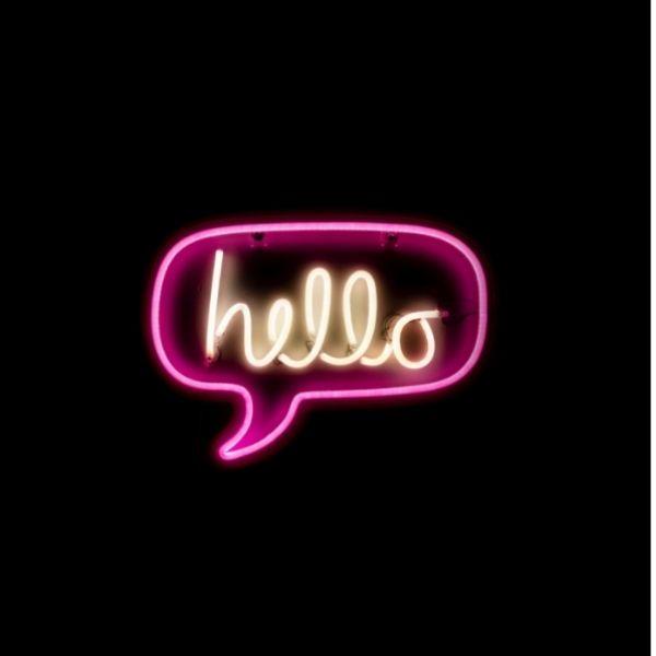 Confinement : nos conseils pour rester visible et informer vos clients