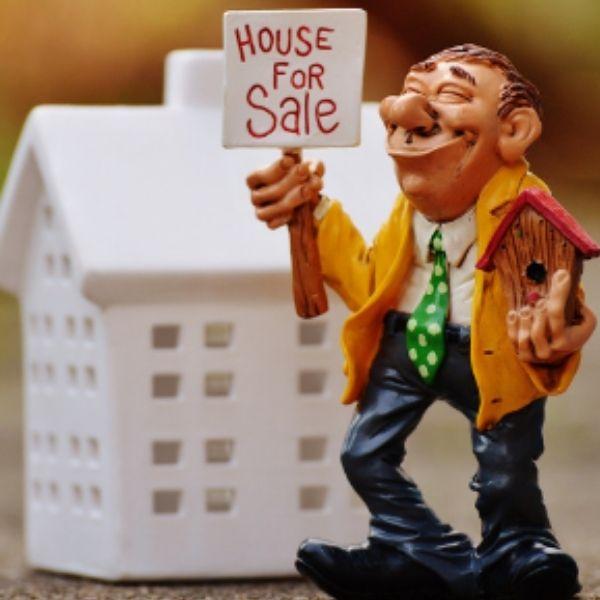 L'automatisation marketing au service de votre agence immobilière