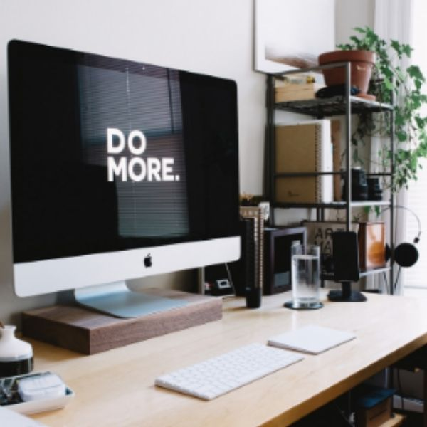Connectez Digitaleo à vos applications favorites !