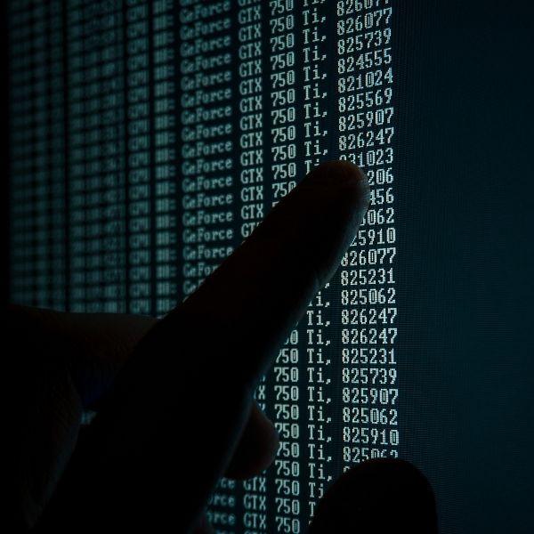Comment sécurise-t-on les données de nos clients chez Digitaleo ?