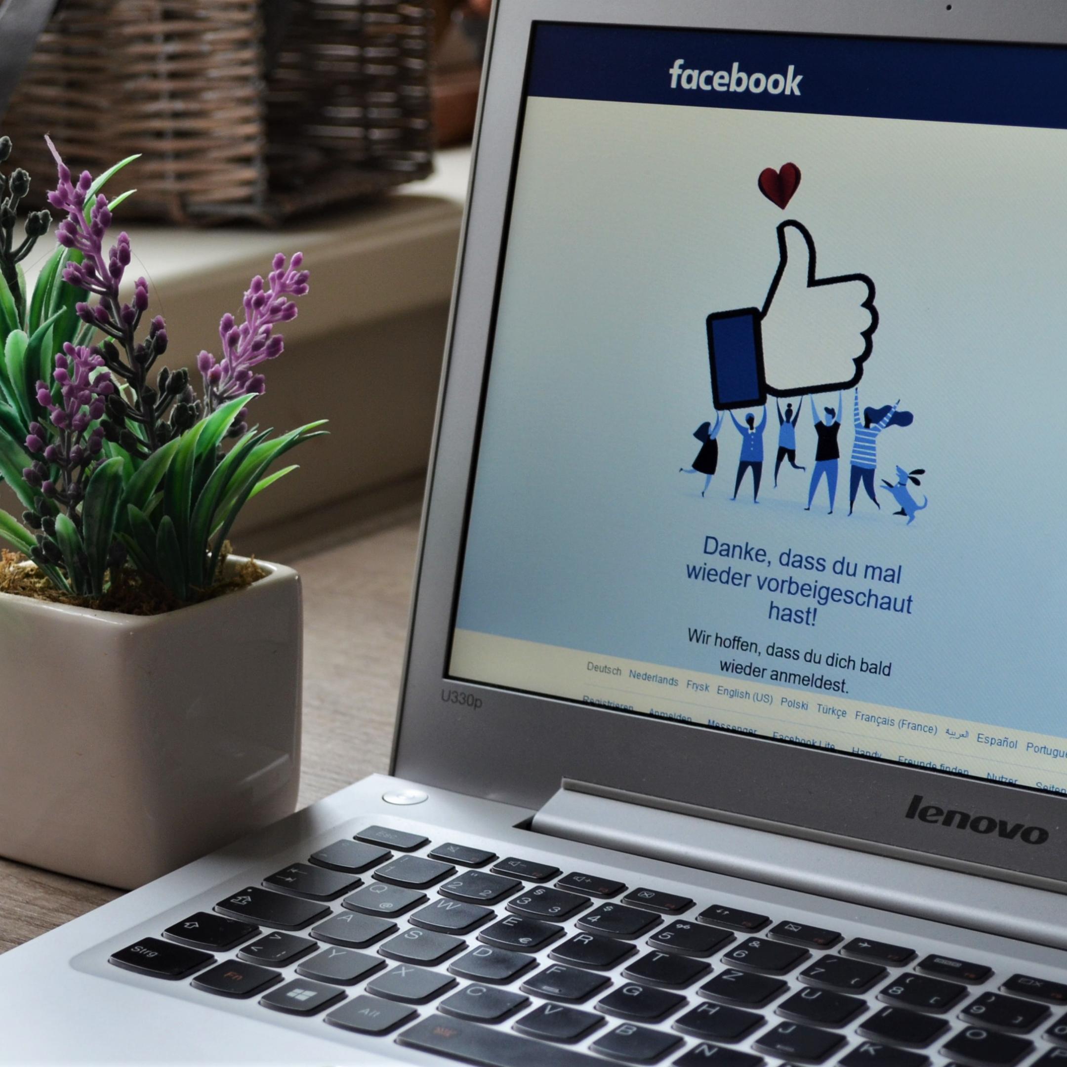 Pages Lieux Facebook: bien comprendre vos statistiques