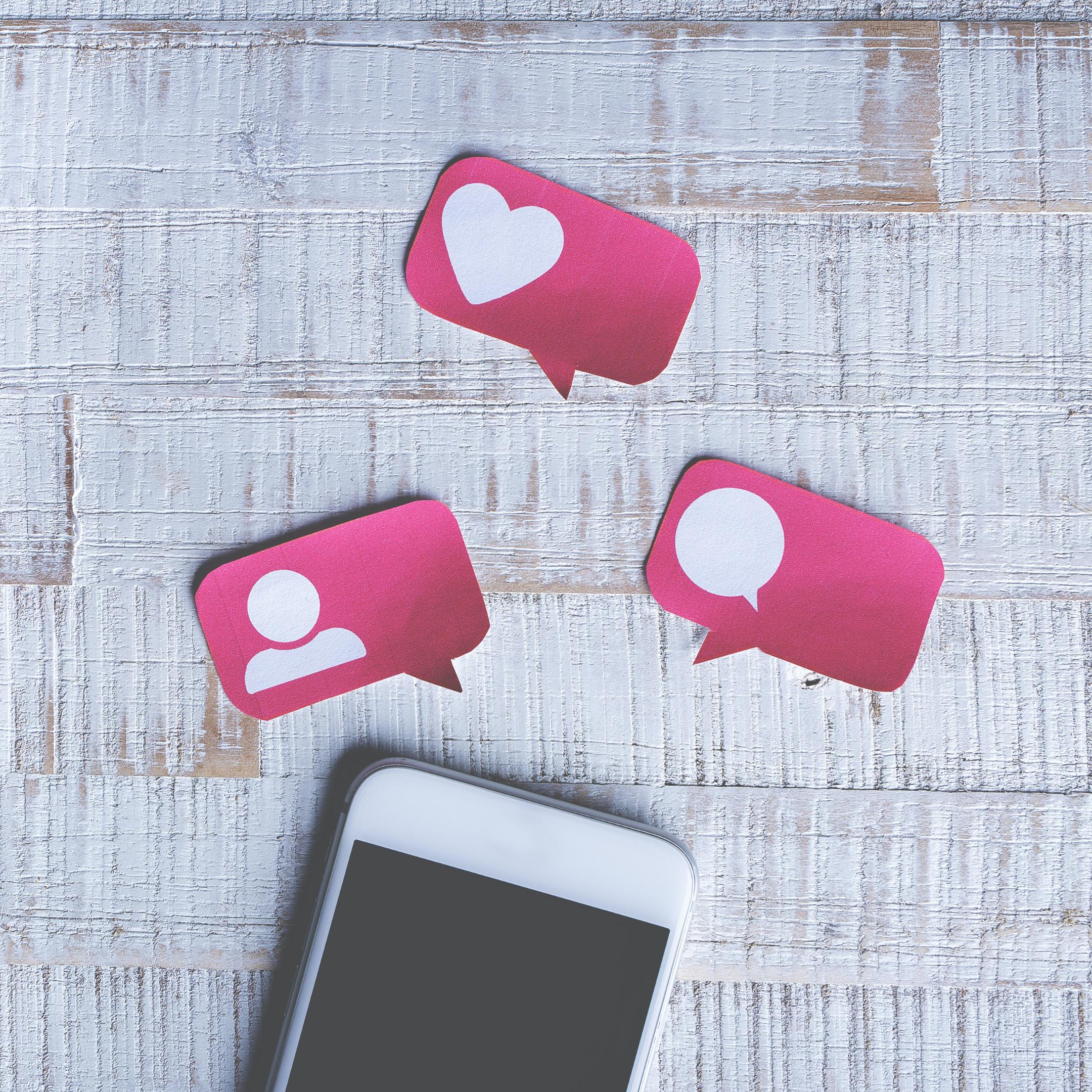 Social-to-store : après Facebook, Digitaleo complète sa solution avec Instagram