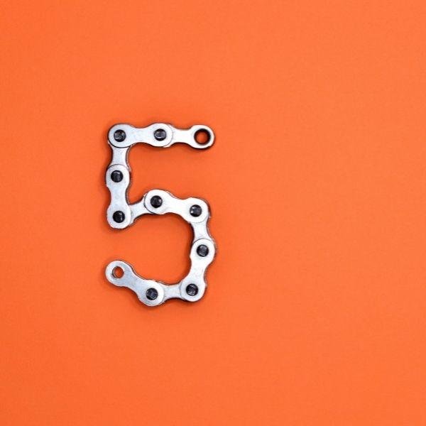 Solution d'avis clients : 5 fonctionnalités indispensables