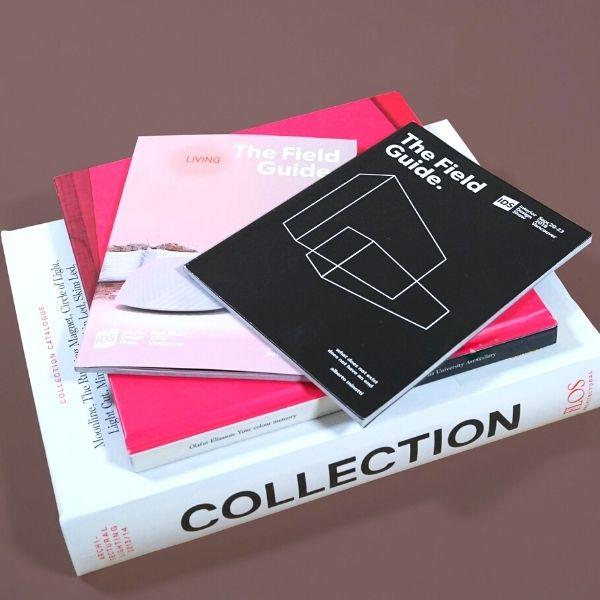 Les enjeux de la digitalisation du catalogue