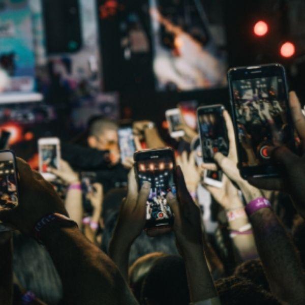 Logiciel d'envoi de SMS groupés : à quoi ça sert ?