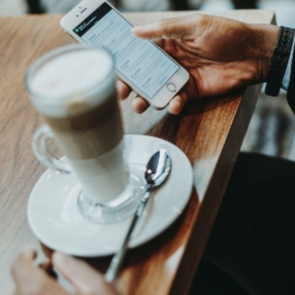 SMS marketing : 8 exemples qui fonctionnent