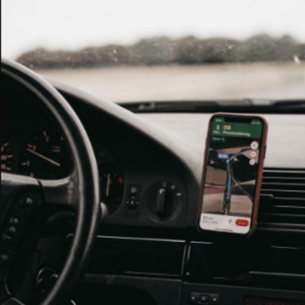 Miser sur une stratégie drive-to-store en 2019