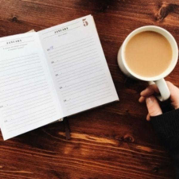 Calendrier marketing : 6 dates clés du mois de février