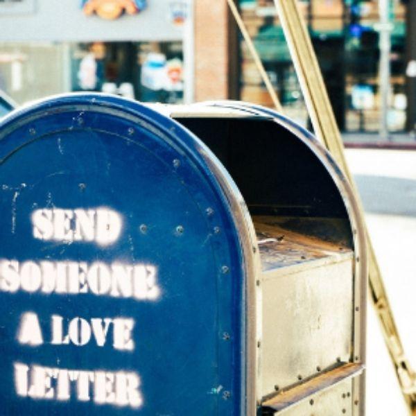 Email relationnel : définition et enjeux