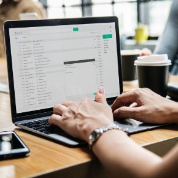 Emailing : 3 exemples de campagnes relationnelles
