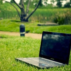 Quelle est l'empreinte carbone de votre campagne email ?