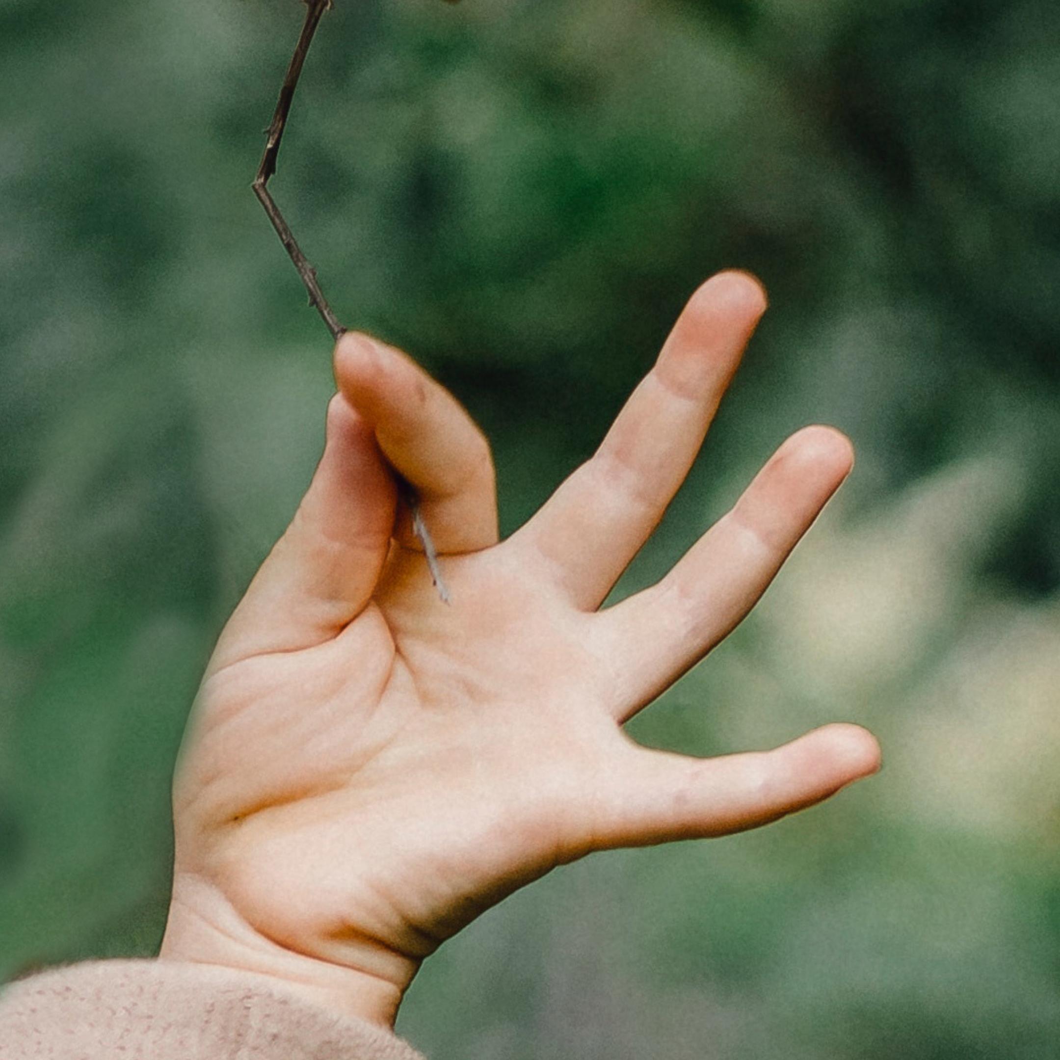 Vos 3 résolutions pour une communication locale plus responsable