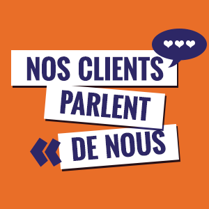 Comment Mobilier de France simplifie la communication de ses franchisés ?