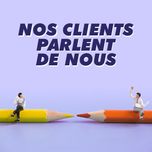 Marketing distribué : Alliance Paysage témoigne