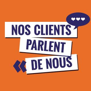 Marketing relationnel : Jardin Création témoigne