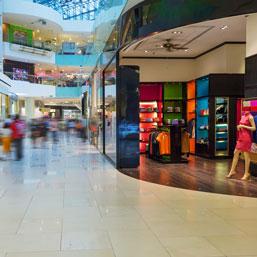 Comment augmenter le taux de transformation de votre magasin ?